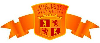 La Sociedad Honoraria Hispanica!