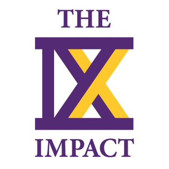The 9X Impact @ Reynoldsburg High School