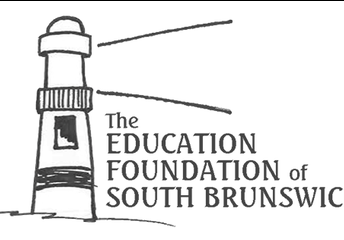 Taste of Education Fundraiser is here!
