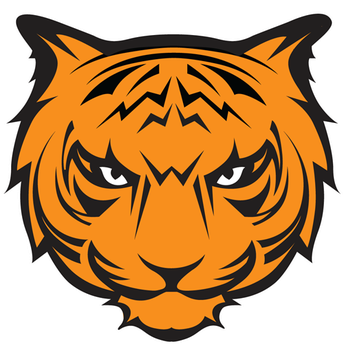 Waynesville High School Tigers