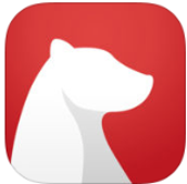 Bear - beautiful writing app for notes and prose - Amazing!