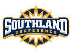 Southland Conference Men's and Women's Basketball Tournament