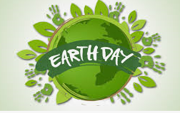 CR North Earth Day Celebration