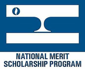 PUSD's National Merit Scholarship Winners