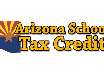 SUPPORT CHS WITH TAX CREDIT