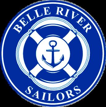 Belle River Elementary News
