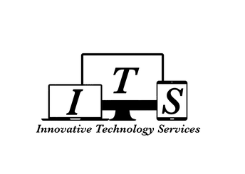 ITS - EdTech