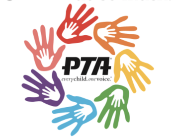 Join the Everitt PTA today!