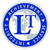 LTEC SUMMER SCHOOL