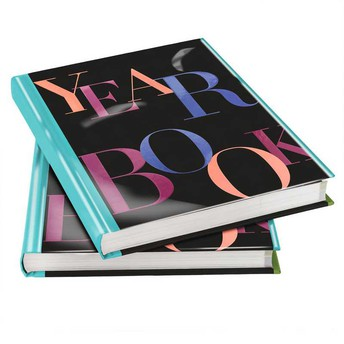 TJ Yearbook On Sale