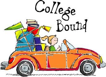 JUNIOR College Planning