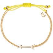 Wishing Bracelet - Arrow
