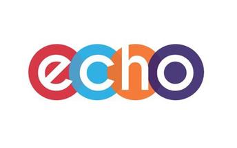 Parent Echo Training: Thursday 10/3