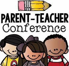 Parent Teacher Conferences Set for March 17th