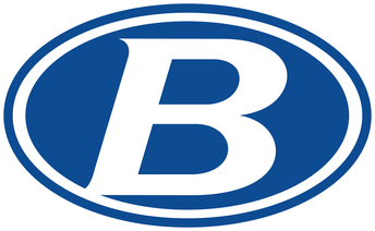 BRUNSWICK MIDDLE SCHOOL SCHOOL ATHLETICS