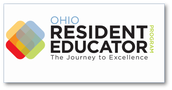 December 13, 2016 - Resident Educator Coordinator Task Force (4:30 p.m. - 6:00 p.m.)