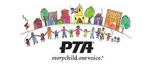 PTA Meeting: Monday, October 1
