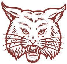 Weibel Wildcats