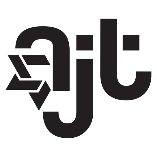 Jeremy Aluma profile pic