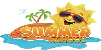 WAUKESHA SCHOOL DISTRICT SUMMER SCHOOL REGISTRATION NOW OPEN