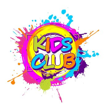 Stanley Ave Kids Club Holiday Programme