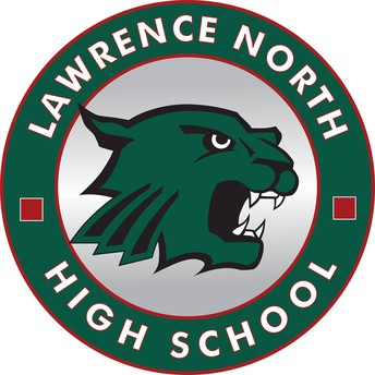 Lawrence North High School