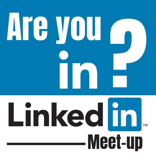 LinkedIn Meet-Up