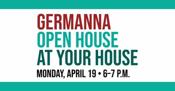Germanna Virtual Open House