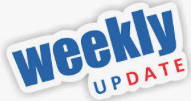 This Week At a Glance: 2/22-2/26