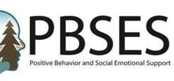 PBSES Corner