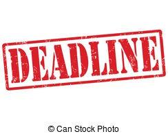 Re-Enrollment Period Closes March 1