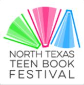 NTTBF Website