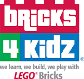 LEGO® Engineering Explorers with Bricks 4 Kidz !