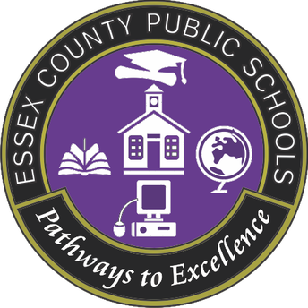 Essex County Public Schools
