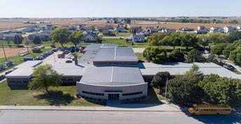 Atkins Elementary