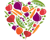 The School Pantry at PVE ~ Wednesday, May 24th from 3:00 - 5:00