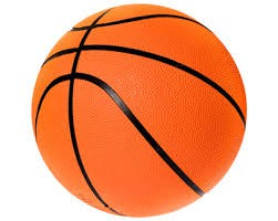 Elementary Basketball is for grades 4th - 6th