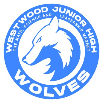 Westwood Junior High Math, Science & Leadership Magnet