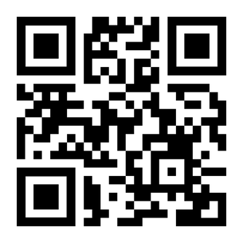 Escanee el código QR para obtener más información sobre sus derechos como padre / tutor de un estudiante de inglés
