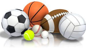 COLLEGE ATHLETICS NIGHT AT EDHS, October 23