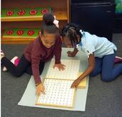 FCS Montessori
