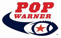 ORCA Athlete: Pop warner all American Scholar Winner