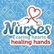 School Nurse Day---May 5th