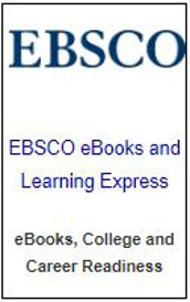 EBSCO TexQues Support