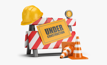 Construction Updates: Recess and Car-Rider Line