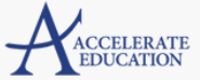 Accelerate Education-How to Navigate the Course Tutorial Video