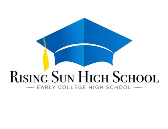Rising Sun is an Early College High School