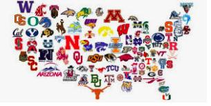 College Rep Virtual Visits