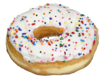 The winner of each grade competition wins a donut party from Dunkin Donuts!!