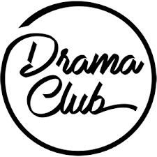 Drama Club Announcement